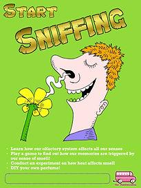 Start Sniffing poster.jpeg