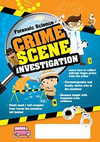 forensic-01.jpg