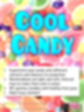 Poster Cool Candy.jpeg