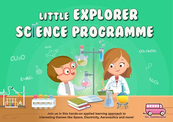 Little-Explorer-Science-Programme.jpg