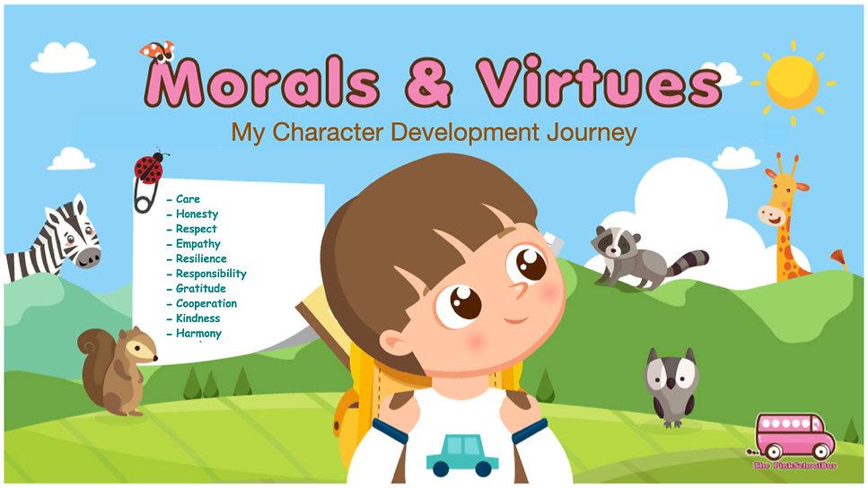 Morals-&-Virtues.jpeg