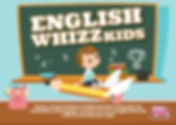 English-Whizz-Kid.jpg