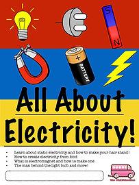 Electricity Camp.jpeg