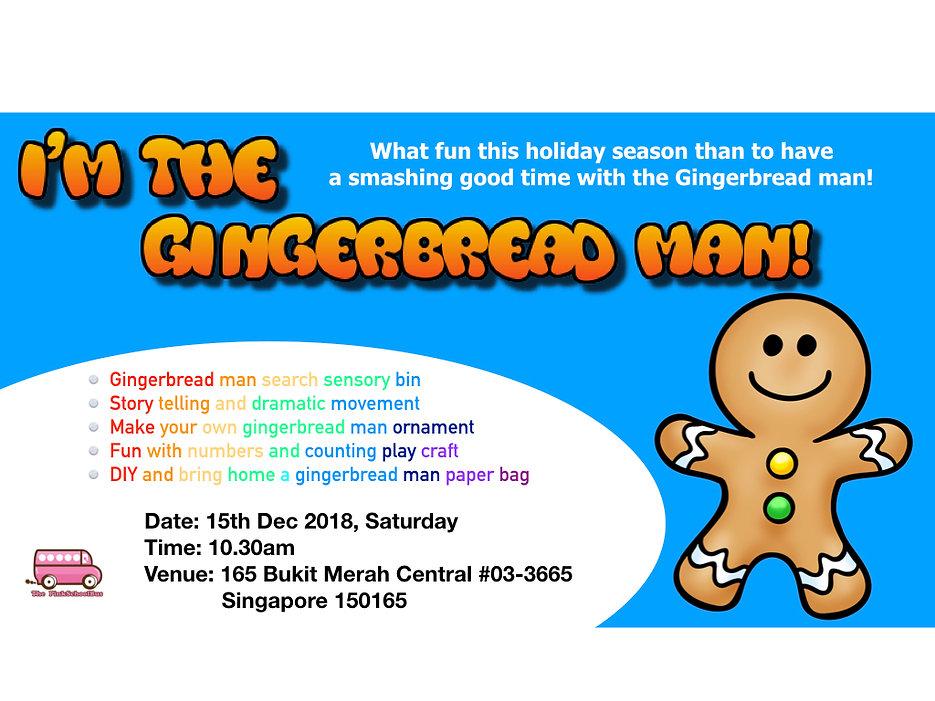 Gingerbread man playdate.jpeg