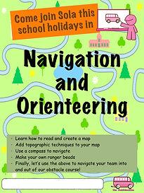 Poster (navigation).jpeg