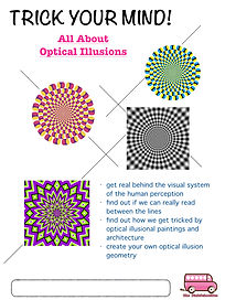 Optical Illusions poster.jpeg