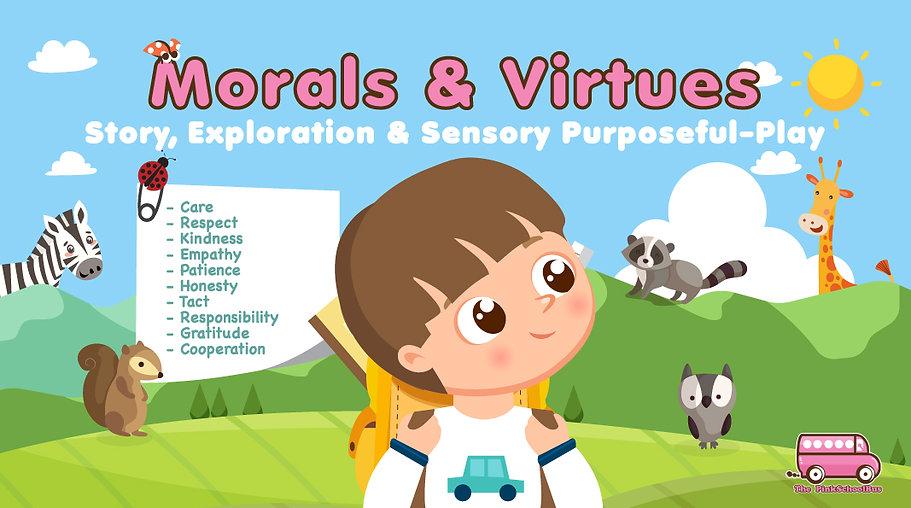 Morals-&-Virtues.jpg