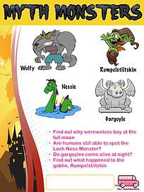 Myth Monsters.jpeg