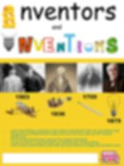 Inventors and Inventors poster.jpeg