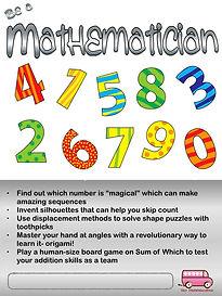 Poster Mathematician.jpeg