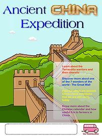 Ancient China Expedition.jpeg