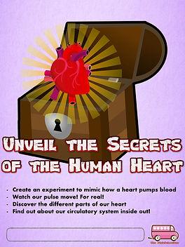 Heart poster.jpeg