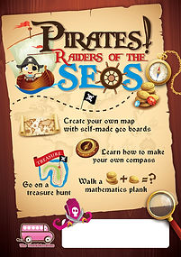 Pirates Camp.jpg