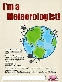 Poster (meteorologist).peg.jpeg