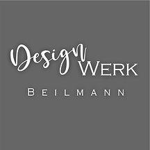 Logo Design Werk Beilmann.jpg