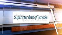 Kern County Superintendent Of Schools.jp