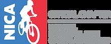 NICA Logo.png