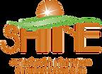 Shiine_logo.png