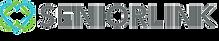 seniorlink_logo.png
