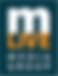 footer-logo-mlive-inc.png