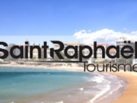 Cap Esterel Office du Tourisme
