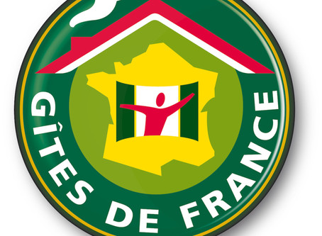 Gites de France Var