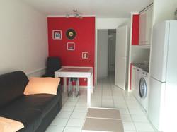 Appartement Cap Esterel