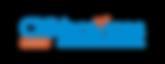 LogoClevacances.png