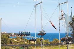 Cap Esterel sports