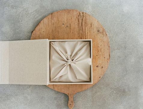 Albums packaging 00.jpg