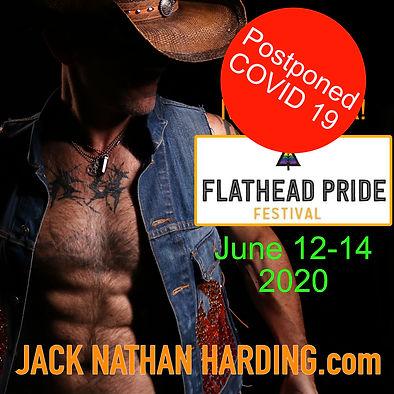 Flathead Pride COVID.jpg