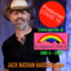 Burbank Pride COVID.jpg