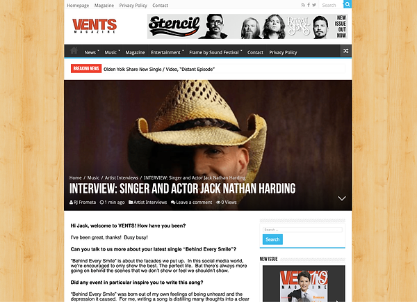 vents mag interview.png