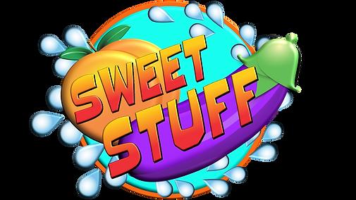 Sweet Stuff LOGO TSHIRT.png
