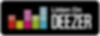 deezer-png-get-the-album-on-1000.png