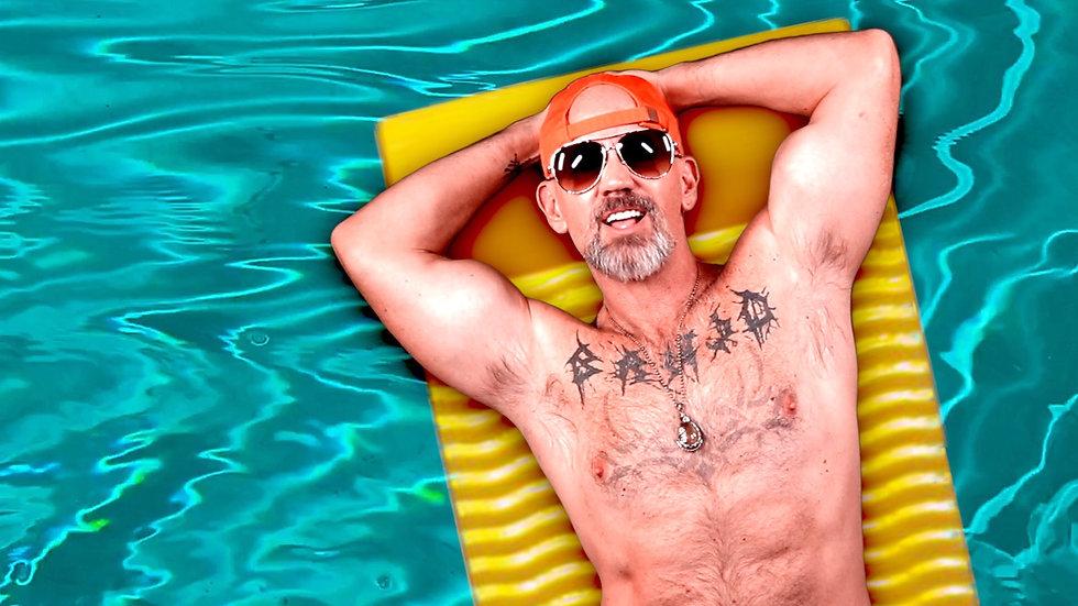 SWEET STUFF STILL floaty.jpg