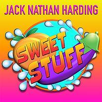 SWEET STUFF COVER ART.jpg