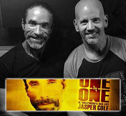 jasper and jack BW podcast.jpg
