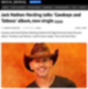 DIGITAL JOURNAL article.jpg