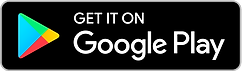 800px-Get_it_on_Google_play.svg.png