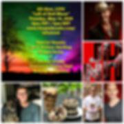 LOS Show 5-14.jpg
