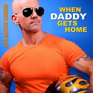 DADDY COVER ART LG.jpg