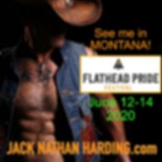 Flathead Pride 2020 - COMING.jpg