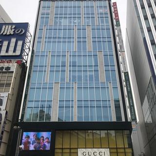 Shinjuku 3 Building
