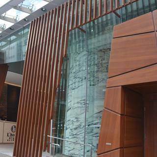 L'hotel Elan, Kwun Tong