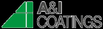 AI-coatings%402x_edited.png