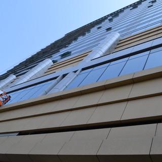 Hilton Garden Inn, Mong Kok