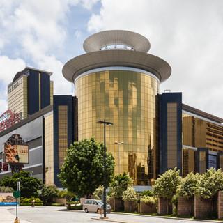 Las Vegas Sands Casino