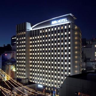APA Hotel