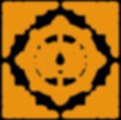 logo_red_KKPL_s_okraji_bez_n%C3%A1pisu_e